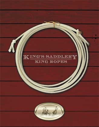 2009 Kings Catalog